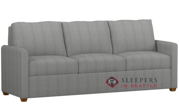 Lazar Industries Somerset Paragon Sleeper (King)