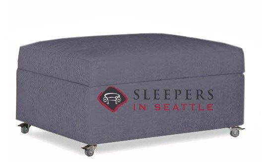 Lazar Industries Pelham Paragon Ottoman Sleeper (Twin)