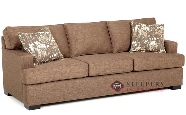 Stanton 146 Sleeper Sofa (Queen)