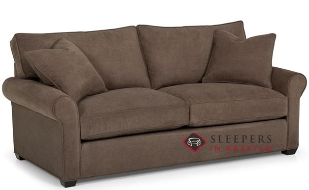Stanton 225 Sleeper Sofa (Queen)