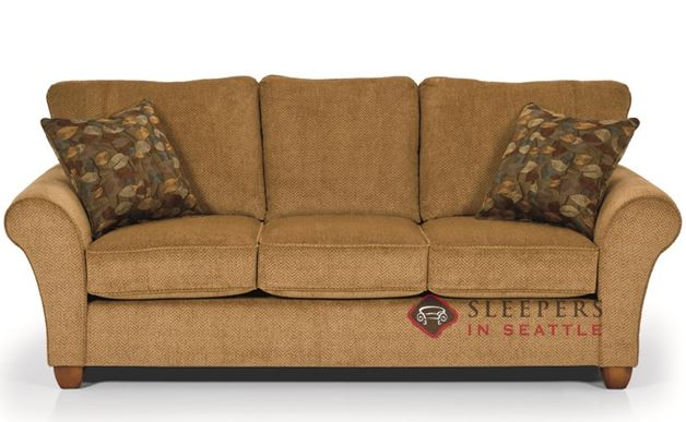 Stanton 320 Queen Sleeper Sofa