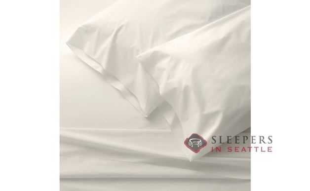 Natural Sleeper Sofa Sheets (Full)