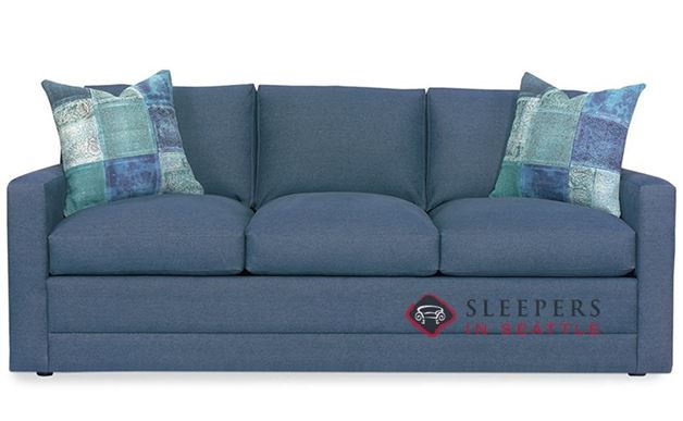 Lazar Industries Broadway Sleeper (Queen)