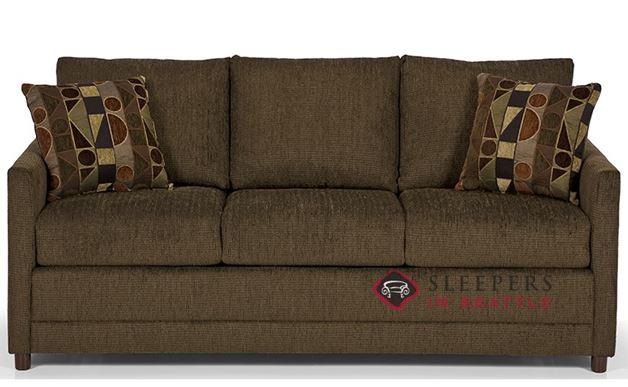 Stanton 200 Sofa