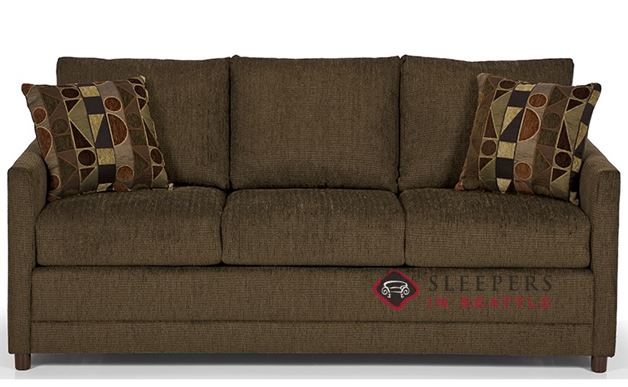 Queen Sleeper Sofas by Stanton