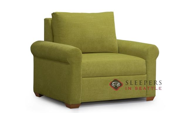 Lazar Industries Endicott Paragon Sleeper (Chair)