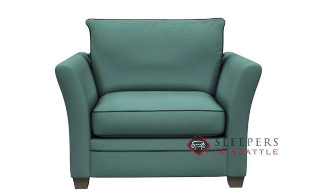 Savvy Venice Sleeper (Chair)