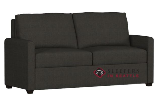 Lazar Industries Somerset Paragon Sleeper in Dumdum Charcoal (Queen)