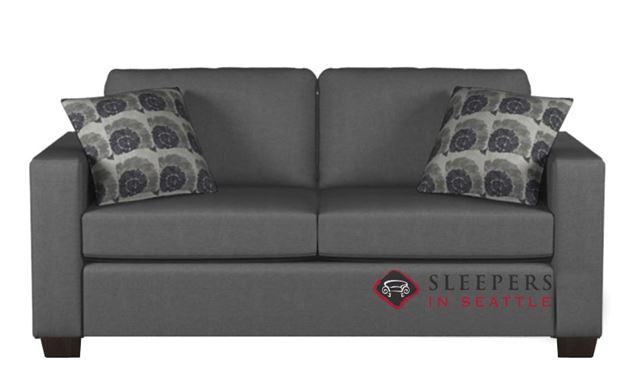 702 Sleeper in Hayden Marmor (Full)