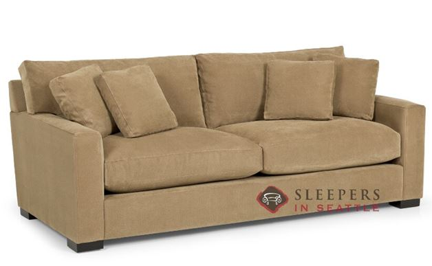 Stanton 681 Queen Sleeper Sofa