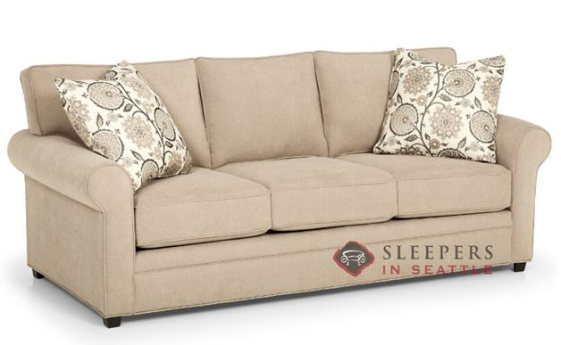 Stanton 283 Queen Sleeper Sofa