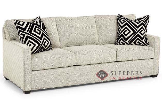Stanton 287 Queen Sleeper Sofa