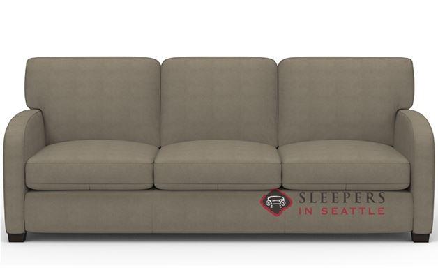 Palliser Westside Sofa