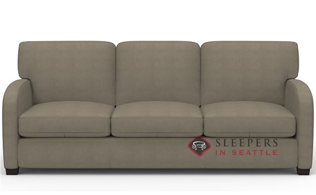 Palliser Westside Sleeper Sofa (Queen)