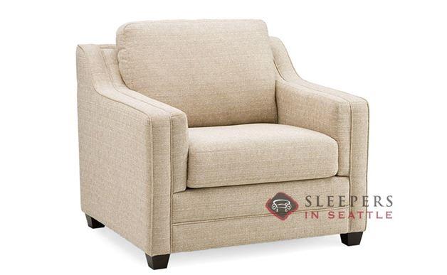 Palliser Corissa Arm Chair