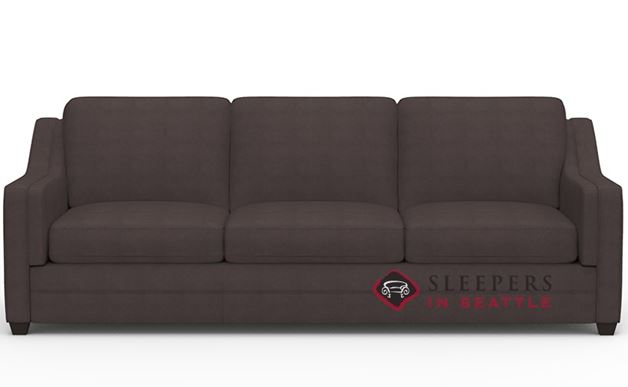 Palliser Corissa Sleeper Sofa (Queen)