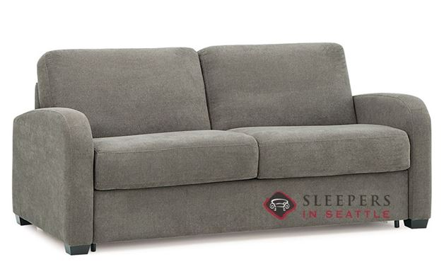 Palliser My Comfort Daydream Sleeper Sofa (Full)