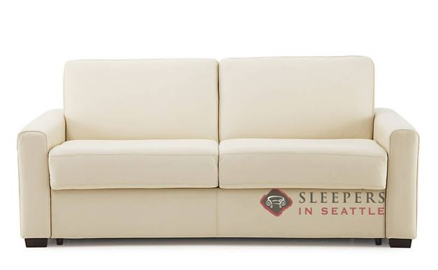 My Comfort Sleeper Sofas by Palliser