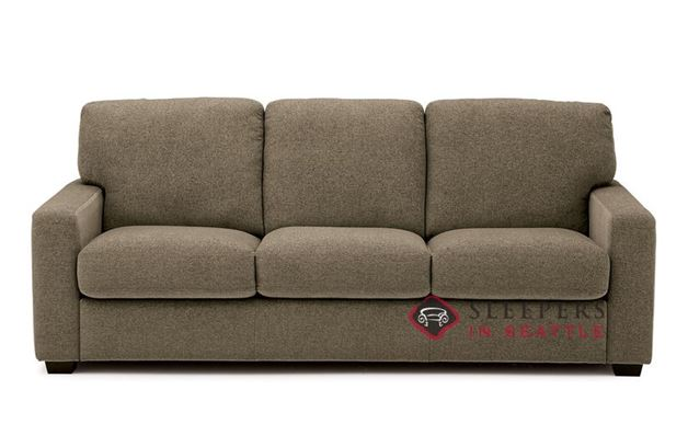 Palliser Westend Sleeper Sofa (Queen)