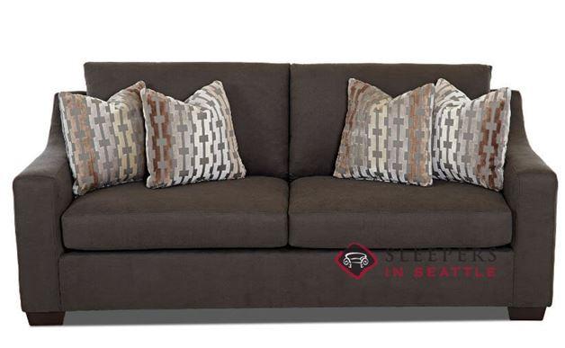 Savvy Alexandria Sofa