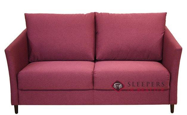 Luonto Erika Sleeper Sofa (King)