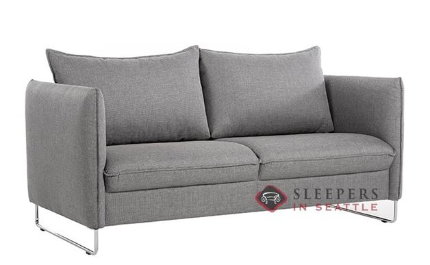 Luonto Flipper Loveseat in Loule 413