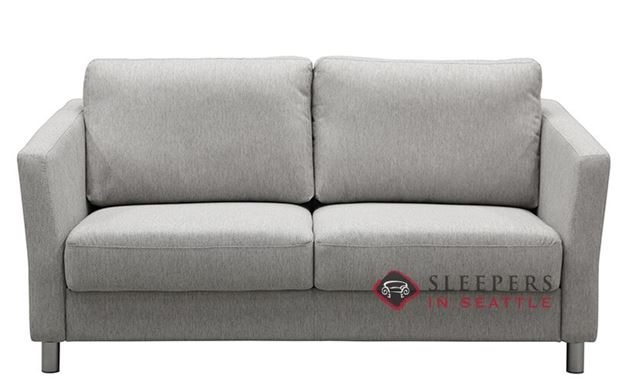 Luonto Monika Sleeper Sofa (Full) in Fun 496