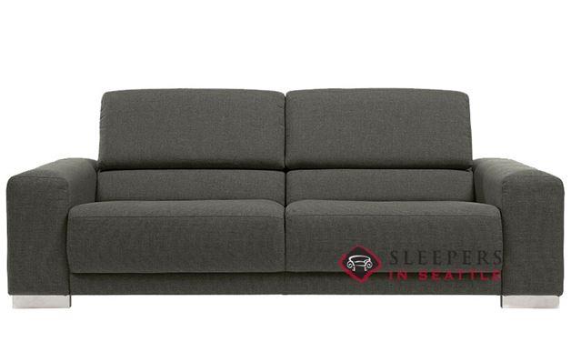 Luonto Copenhagen Sofa in Live 18701