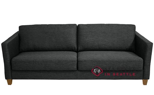 Luonto Monika Sleeper Sofa (King) in Loule 630