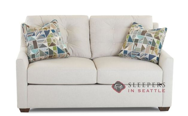 Savvy Green Bay Full Sleeper Sofa