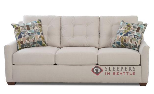Savvy Green Bay Sofa