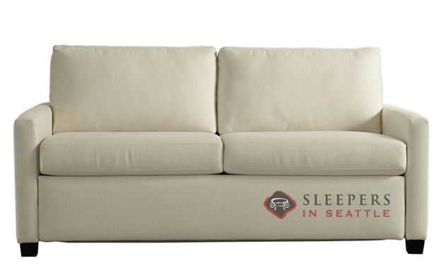 American Leather Palmer Comfort Sleeper (Preferred)