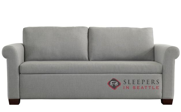 American Leather Sara Comfort Sleeper