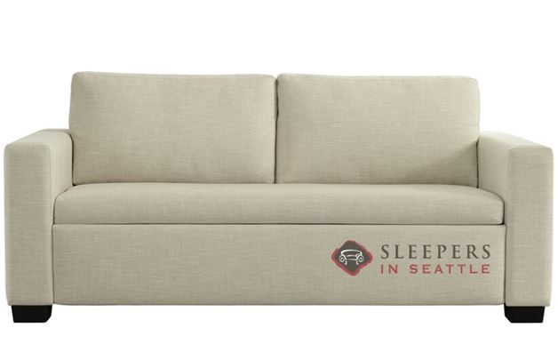 American Leather Sean Comfort Sleeper