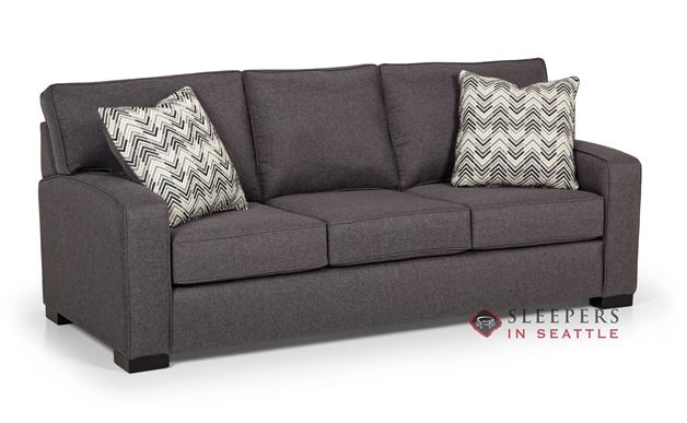 The Stanton 375 Queen Sleeper Sofa