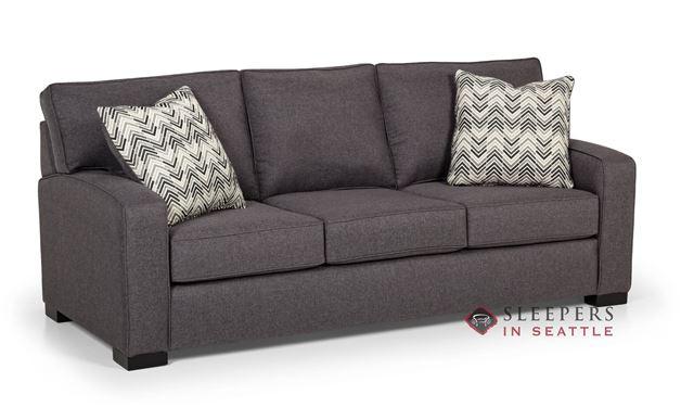 Stanton 375 Sofa