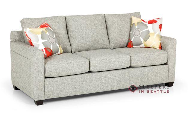 Stanton 336 Sofa