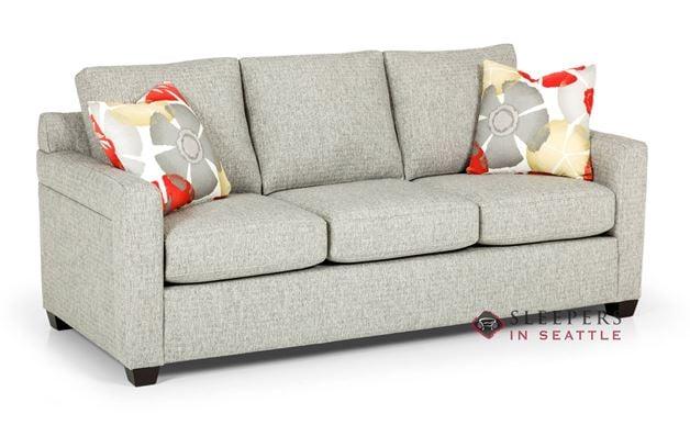 Stanton 336 Queen Sleeper Sofa