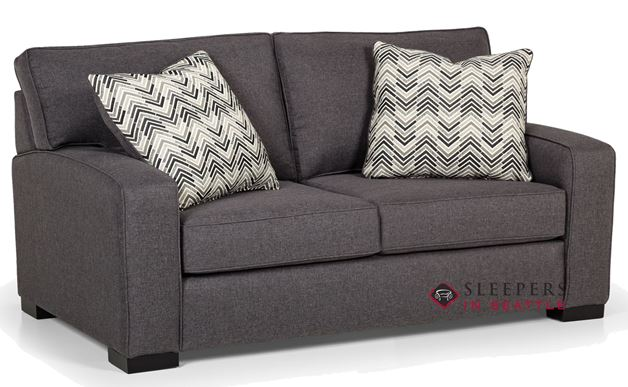 The Stanton 375 Full Sleeper Sofa