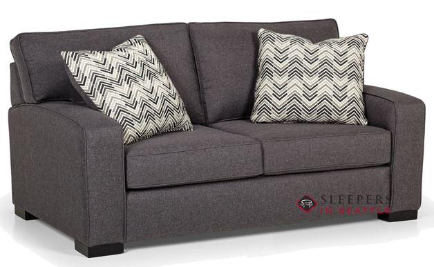 The Stanton 375 Studio Sofa