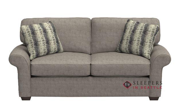 651 Sleeper (Full)
