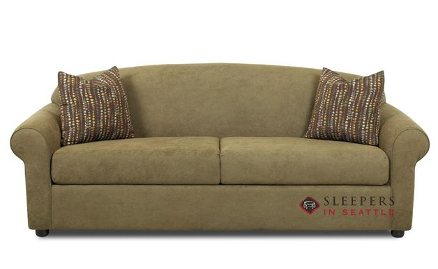 Savvy Chicago Sofa