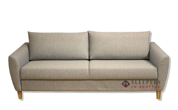 Luonto Boras Queen Sleeper Sofa
