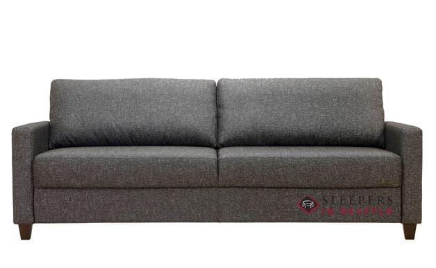 Luonto Free Queen Sleeper Sofa