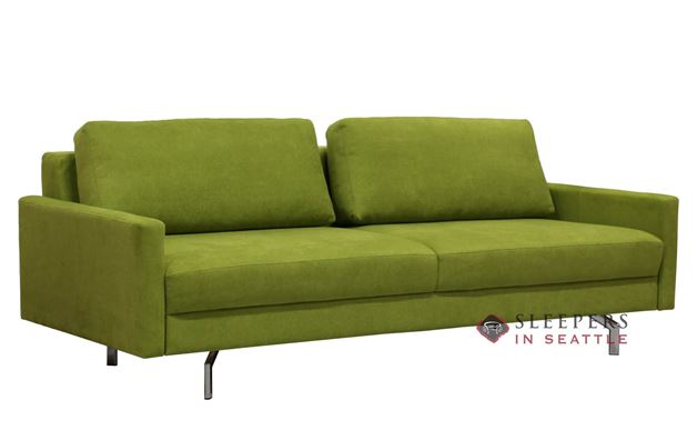 Luonto Seiland Sofa