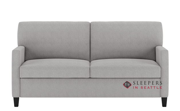 American Leather Conley Comfort Sleeper--Generation VIII