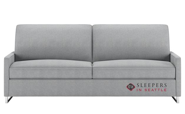 American Leather Brandt Comfort Sleeper (Generation VIII)