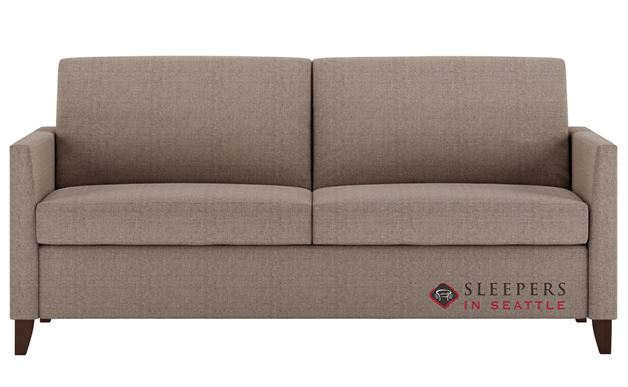 American Leather Harris Comfort Sleeper (Generation VIII)
