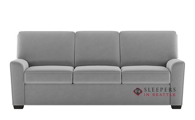 American Leather Klein Comfort Sleeper (Generation VIII)