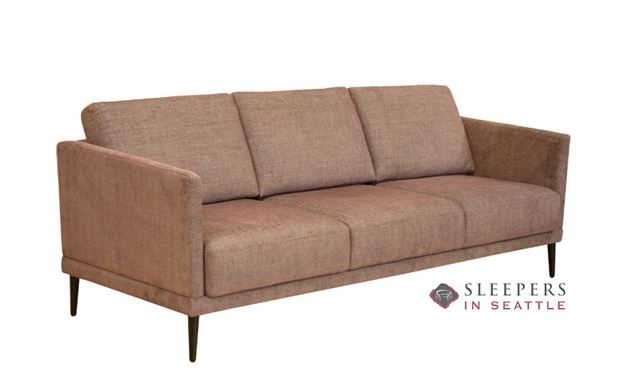 Luonto Hugo Full Sleeper Sofa